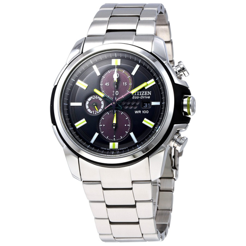 citizen-watch-giveaway-abla-jewelers-fathers-day-2017