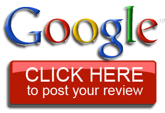 Google-Review-Abla-Jewelers