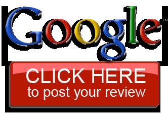 Google-Review-Abla-Jewelers