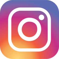 See INSTA-GLAM on INSTAGRAM!<br /> Click Here To Follow Us