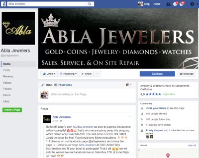 fathers-day-2017-watch-giveaway-abla-jewelers