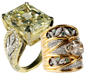 jewelry stores near me abla jewelers sacramento antique