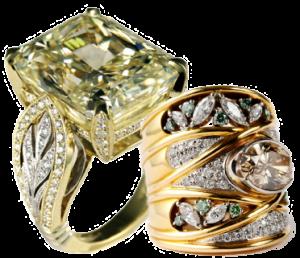 jewelry-stores-near-me-abla-jewelers-sacramento-antique-jewelry