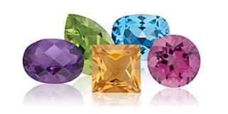jewelry-stores-near-me-abla-jewelers-gemstones-near-me