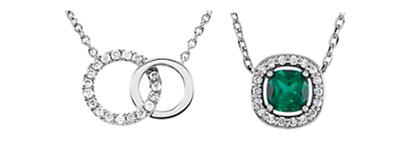 jewelry-stores-near-me-abla-jewelers-pendants
