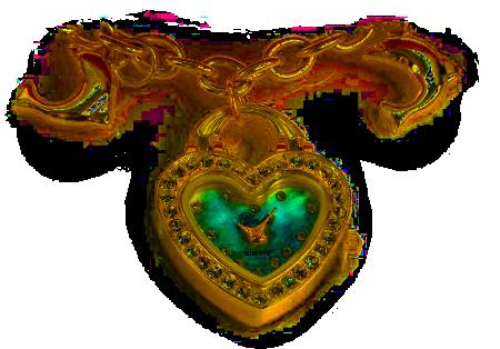 heart-shaped-jewelry-sacramento