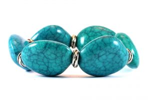 bracelet-498598_1920
