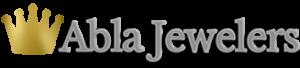jewelry-stores-near-me-abla-jewelers-logo