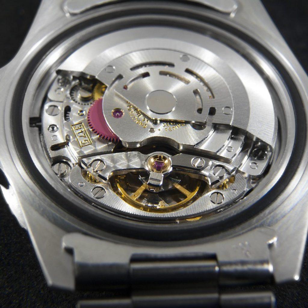 watch-repair-sacramento