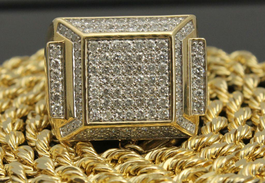 abla-jewelers-beautiful-jewelry-to-buy1