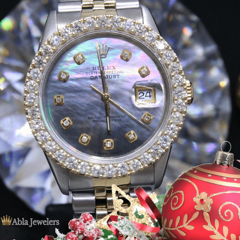 jewelry-gift-ideas