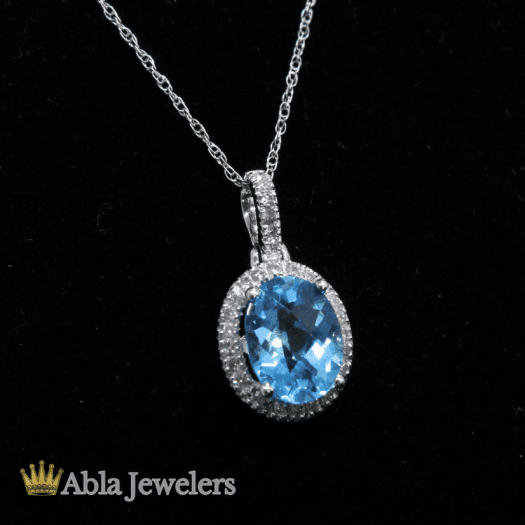 christmas-jewelry-gift-deals
