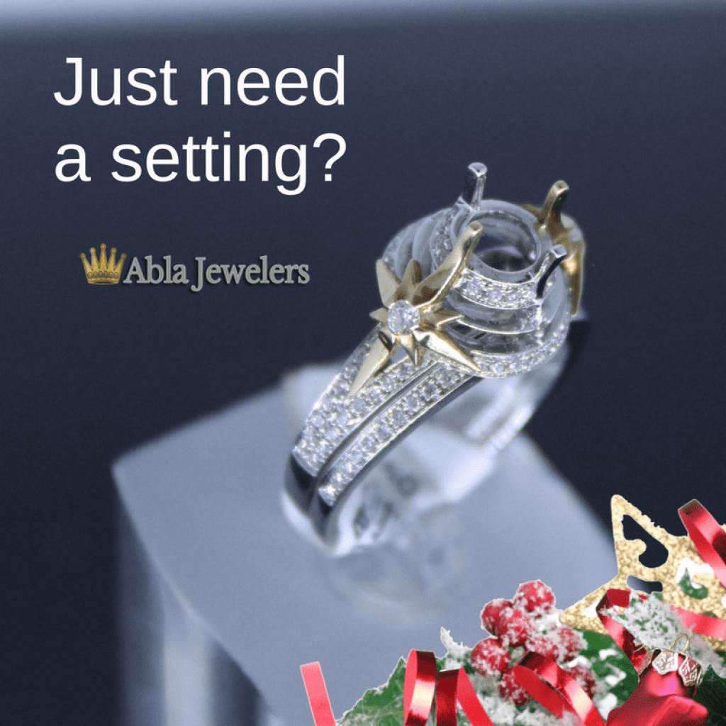 gift-jewelry-near-me