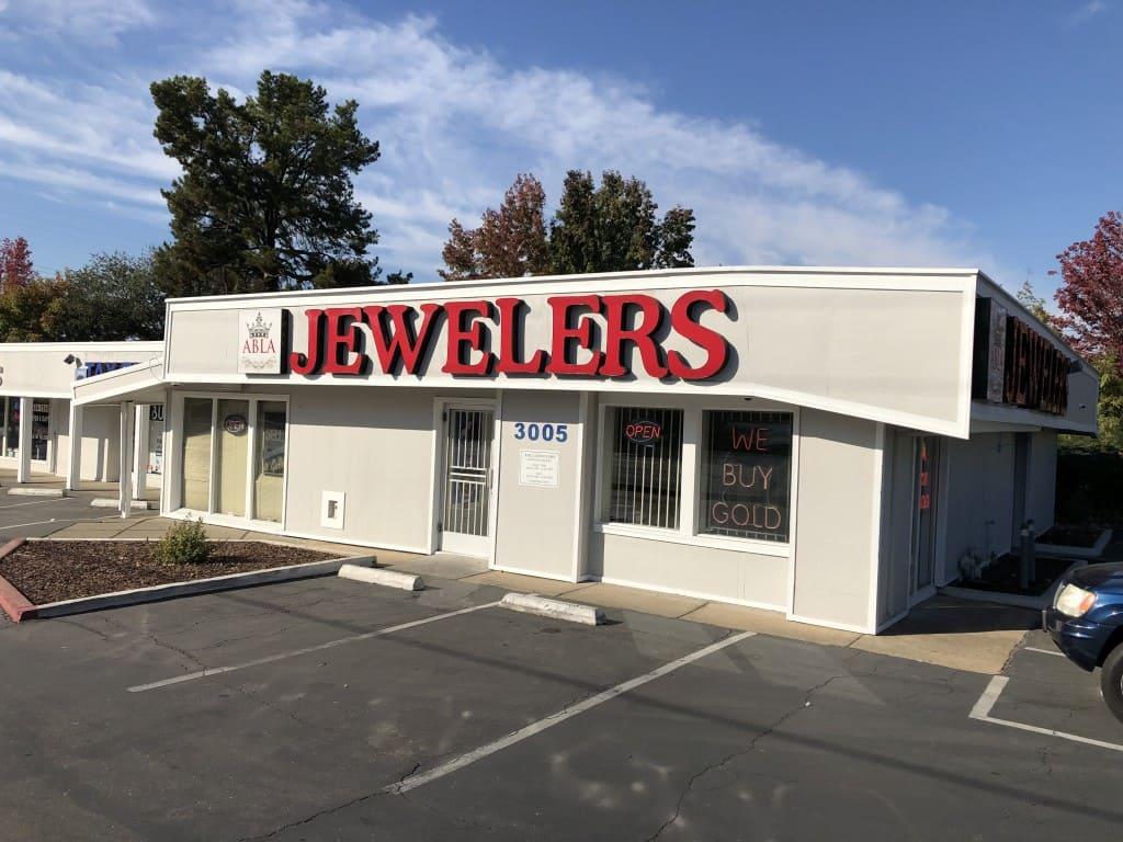 abla-jewelers-best-jewelry-store-sacramento-1