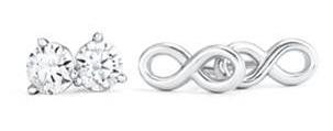 jewelry-store-sacramento-buy-coins