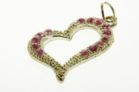 jewelry-store-gifts