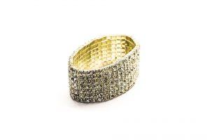 jewelry-store-sacramento-buy-gold-near-me
