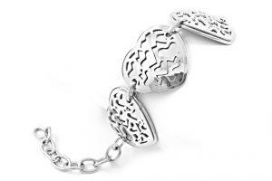 jewelry-store-sacramento-buy-gold1