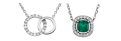 jewelry-store-sacramento-buy-silver