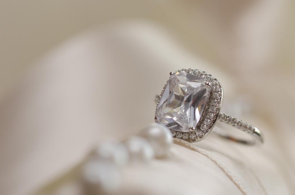 sell-jewelry-sacramento