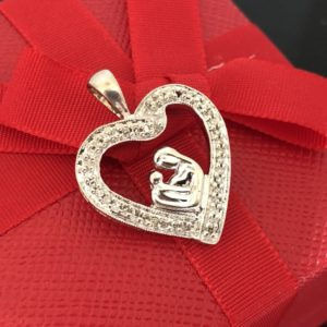 best-valentines-day-gifts-sacramento-for-him-for-her006