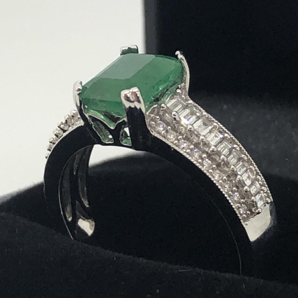 buy-sell-gold-sacramento-abla-jewelers009