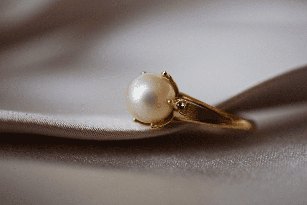 pearls at abla jewelers sacramento buy sell gold