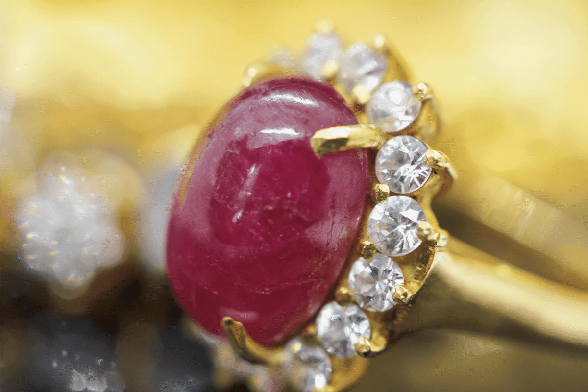 ruby-birthstone-buy-abla-jewelers-best-sacramento-jewelry-store1