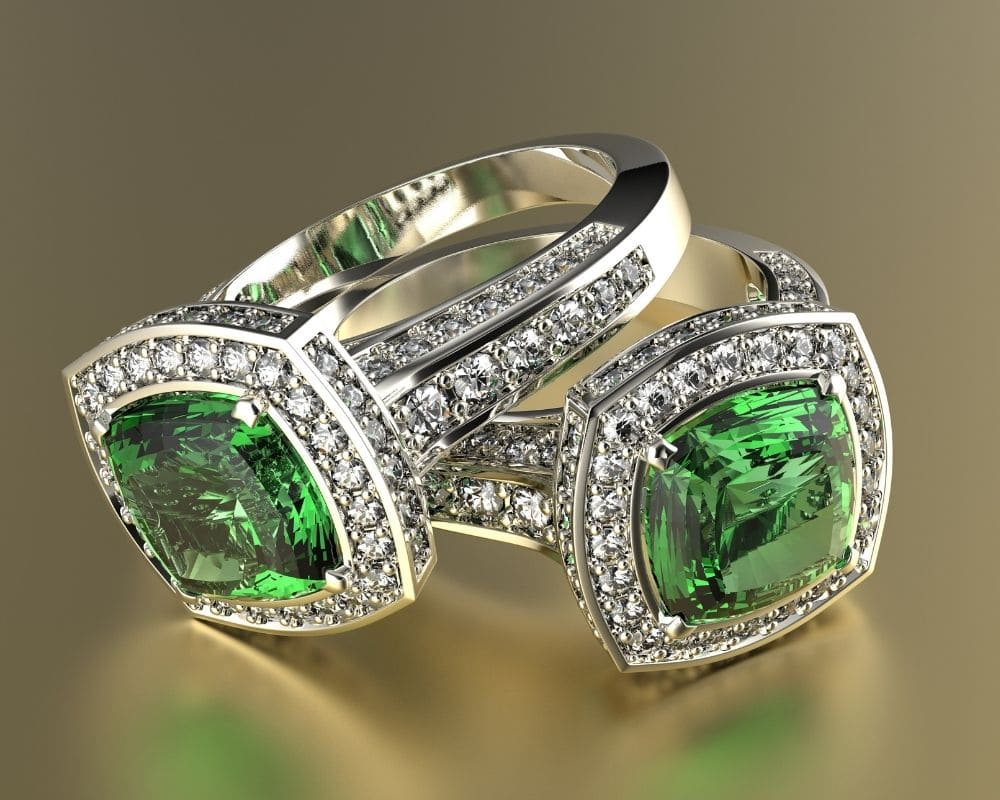 peridot-birthstone-jewelry-abla-jewelers